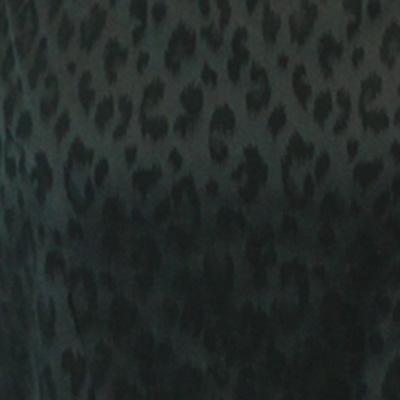 Black Leopard(KKF7312D3577-20)