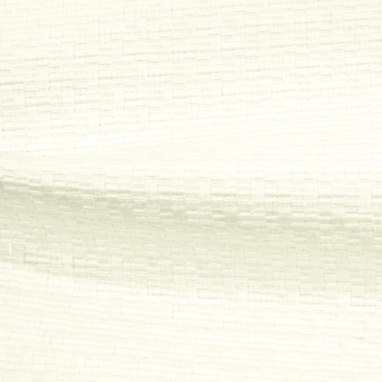 アイボリ/ファンシーバスケットストレッチ (KKF7820-118) Ivory /Stretch Fancy Basket Weave