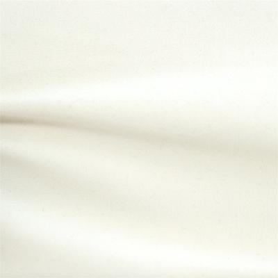 ハイテンションニット 2WAYストレッチ ホワイト(KKF5200-58-11)White Knit with Strong Stretch