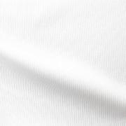スムースストレッチニットホワイト(KKF3399-11)White Smooth Stretch Knit