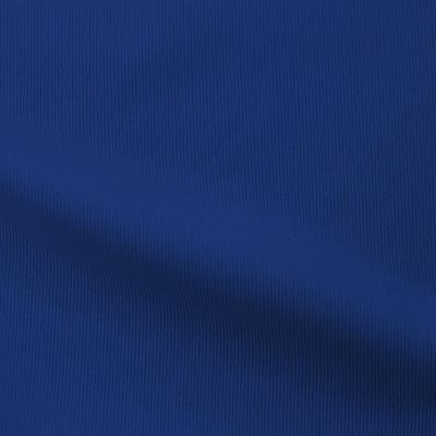 スムースストレッチニットネイビー(KKF3399-51)Navy Smooth Stretch Knit