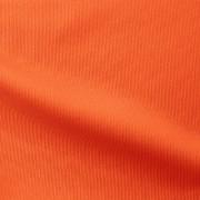 スムースストレッチニットオレンジ(KKF3399-70)Orange Smooth Stretch Knit