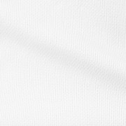 ストレッチニットホワイト(KKF5320-1)White Stretch Knit
