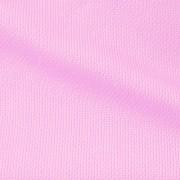 ストレッチニットピンク(KKF5320-181)Pink Stretch Knit