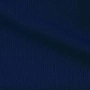 ストレッチニットネイビー(KKF5320-19)Navy Stretch Knit