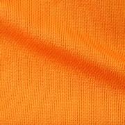 ストレッチニットオレンジ(KKF5320-68)Orange Stretch Knit
