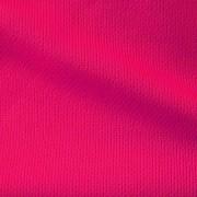ストレッチニットマゼンタ(KKF5320-71)Magenta Stretch Knit