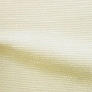 ファンシーラメツイードストレッチ ベージュ(52122-1)Beige Fancy Stretch Tweed with Lame