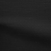 ファンシーラメツイードストレッチ ブラック(52122-20)Black Fancy Stretch Tweed with Lame