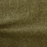 圧縮ウール ブラウン(76156-2)Brown Worsted Serge Fabric