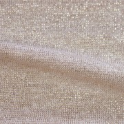 ソフトラメニット メタリックピンク(KKF178-31)Metallic Pink Soft, Stretchy Knit with Lame