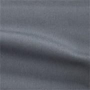 スムース ストレッチニット グレー(KKF3399-58-153)Gray Stretch Knit