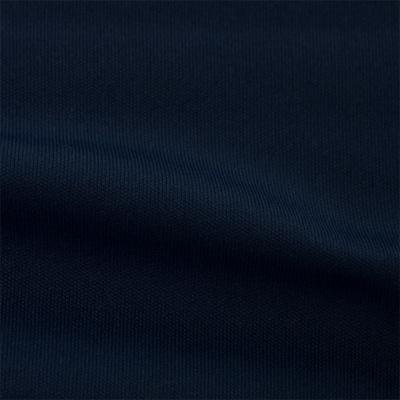 スムース ストレッチニット ダークネイビー(KKF3399-58-19)Dark Naby Stretch Knit