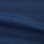 スムース ストレッチニット ブルー(KKF3399-58-11)Blue Stretch Knit