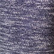 ミックスツィード ネイビーホワイト(KKF7150-19) Navy-White Mix Tweed