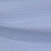 ライトブルー/ファンシーバスケットストレッチ (KKF7820-10) Light Blue /Stretch Fancy Basket Weave