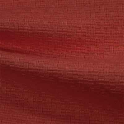 ワインレッド/ファンシーバスケットストレッチ (KKF7820-13) Wine Red /Stretch Fancy Basket Weave