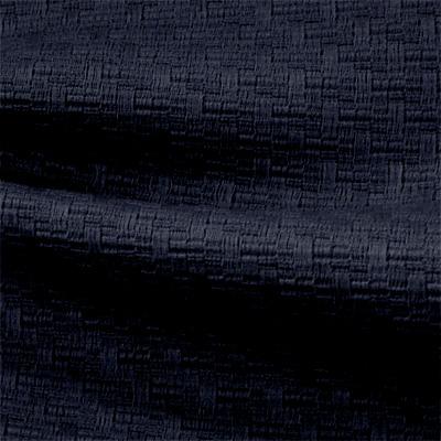 ダークネイビー/ファンシーバスケットストレッチ (KKF7820-194) Dark Navy /Stretch Fancy Basket Weave