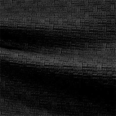 ブラック /ファンシーバスケットストレッチ (KKF7820-20) Black /Stretch Fancy Basket Weave
