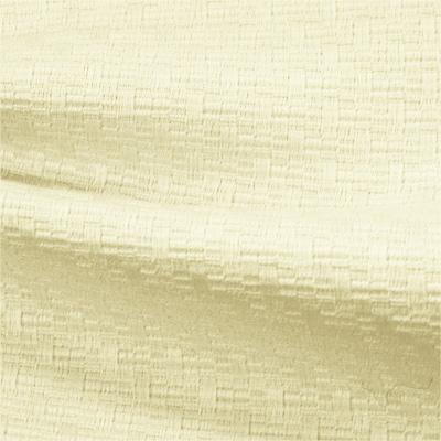 クリームホワイト/ファンシーバスケットストレッチ (KKF7820-21)Creamy White /Stretch Fancy Basket Weave
