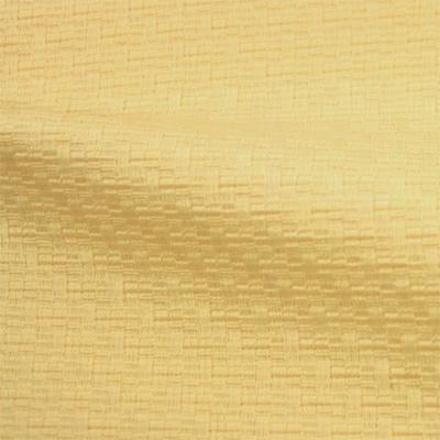 ベージュ/ファンシーバスケットストレッチ (KKF7820-64) Beige /Stretch Fancy Basket Weave