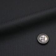 スーパーダークネイビー3Dナローストライプ(5bc749)