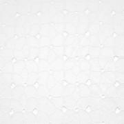 ホワイトレース/(kcl518-5119-11) White Lace