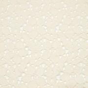 アイボリーレース/(kkf6940) Ivory Lace