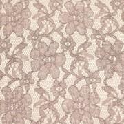 ゴールドレース/(kkf8312-46)Gold Lace