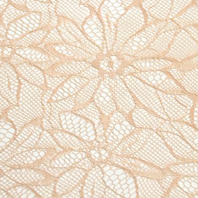 ベージュ/(kkf8250-58-D/#3-104)Beige Lace