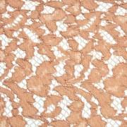 ベージュ/(kkf8438-D/#1-12)Beige Lace