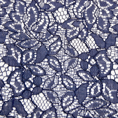 ブルー/(kkf8575C-D/#2-95)Blue Lace