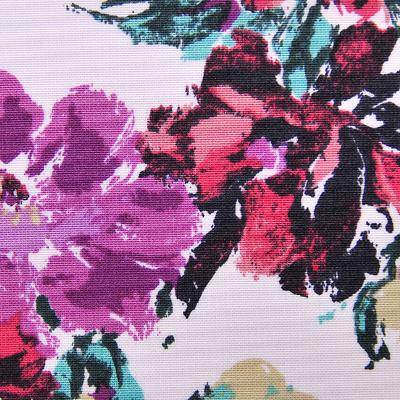 ピンク/(kkp7712D/#111-b) Pink Flower