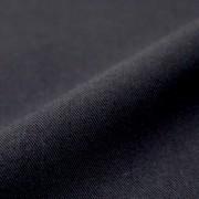 チャコール/(43128-10s)Charcoal