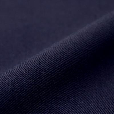 ネイビー/(43128-22s)Navy